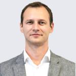 """Jānis Volberts atstās organizācijas """"Sabiedrība par atklātību – Delna"""" direktora amatu"""