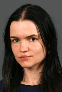 LDubrova profils padome 2018
