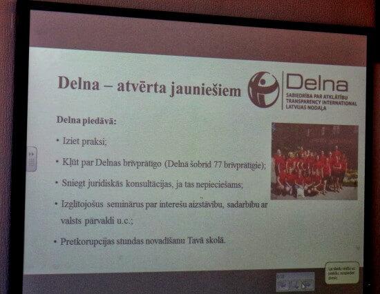 Delna_Skolenu_pasparvaldes_salidojuma_4