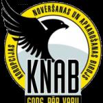 KNAB_logo