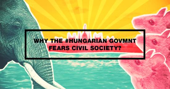SpeakUpForHungary