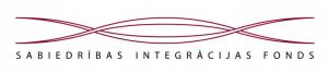 tikai SIF logo