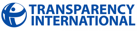 transparency-international-logo