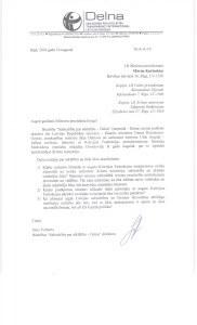 vestule_MP-page-001