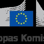 eiropas-komisijas-logo