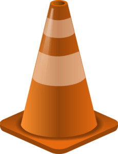 midkiffaries-construction-cone-800px