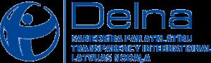 delna-logo