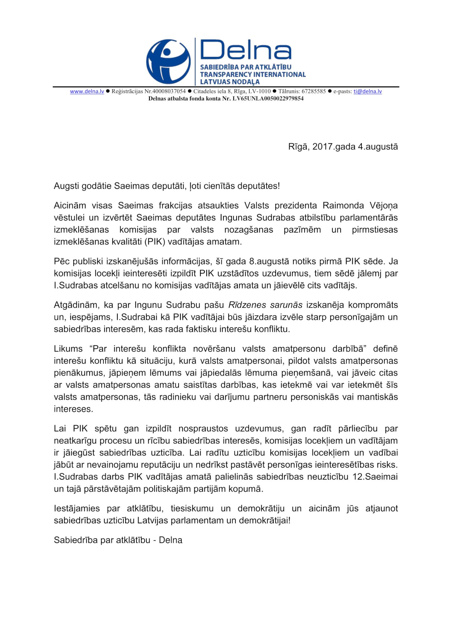 delnas-vestule-saeimai-par-sudrabu-04-08-2017-1