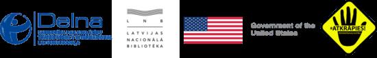 tc-izstade-logo