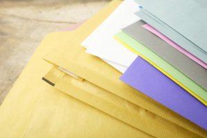 envelope-2575249_1920