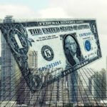 Finance Papers Offshore Dollar Scandal Panama