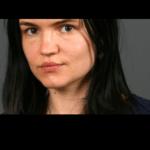 LITA DUBROVA ATKĀPJAS NO DELNAS PADOMES