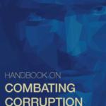 KĀ APKAROT KORUPCIJU UN STARPATUTISKO NOZIEDZĪBU? DELNA IESAKA IEPAZĪTIES AR OECD VEIDOTU ROKASGRĀMATU